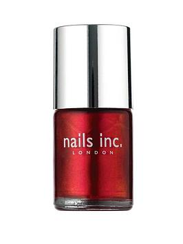 nails-inc-the-boltons-nail-polish-10ml