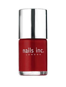 nails-inc-victoria-and-albert-nail-polish-10ml