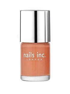 nails-inc-wellington-square-nail-polish-10ml