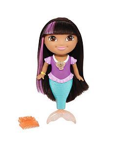 dora-the-explorer-swimming-mermaid-dora-doll