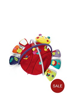 mamas-papas-lotty-playmat-and-gym