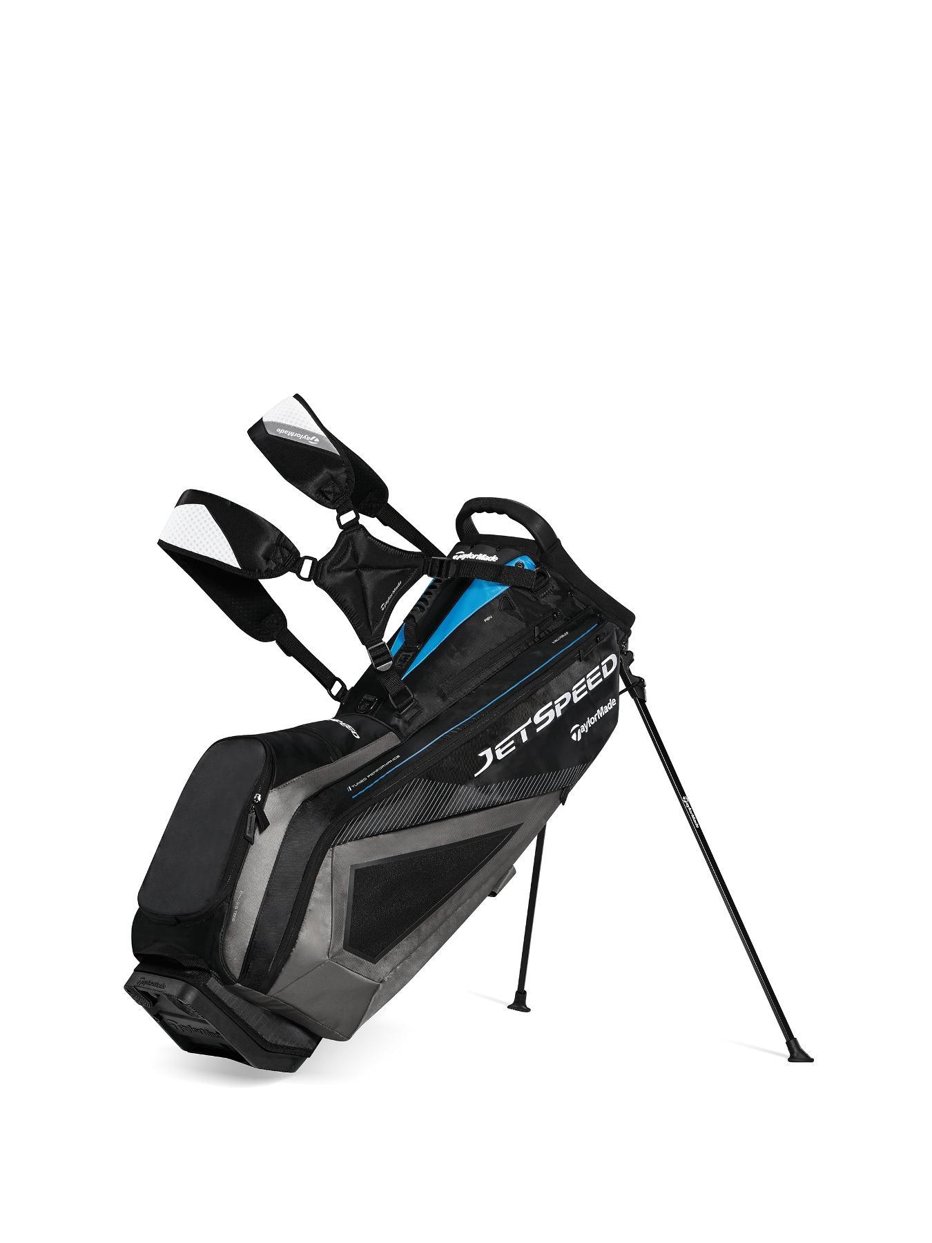 Product B Stand Bag