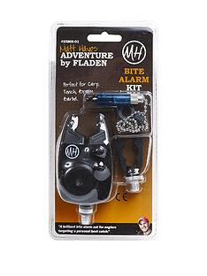 fladen-fishing-matt-hayes-adventure-bite-alarm-kit