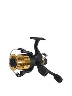 fladen-fishing-matt-hayes-adventure-60-3bb-fs-freerunner-reel