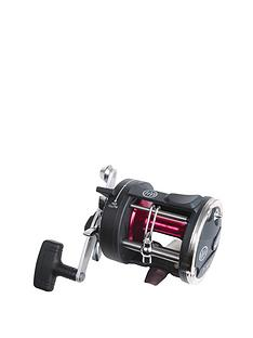 fladen-fishing-matt-hayes-adventure-lw-30lb-multiplier-reel