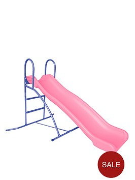 small-wonders-great-fun-slide-pink