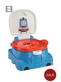 thomas-friends-railroad-rewards-potty