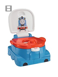 thomas-friends-railroad-rewards-potty
