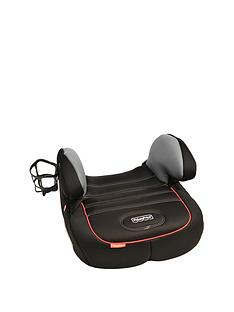 fisher-price-go-baby-go-safe-voyage-group-2-3-moonlight-booster-seat
