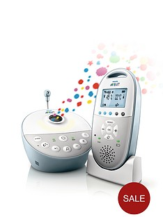 avent-scd58001-dect-baby-monitor