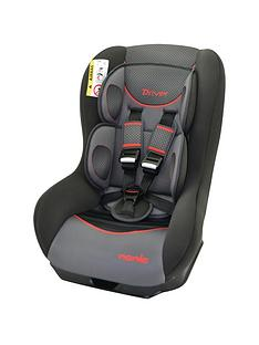 nania-driver-first-group-01-car-seat