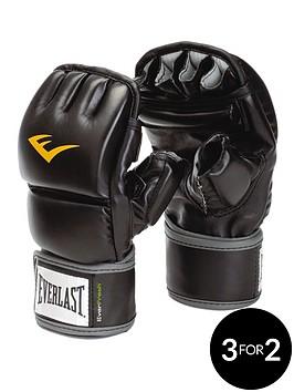 everlast-wrist-wrap-heavy-bag-gloves