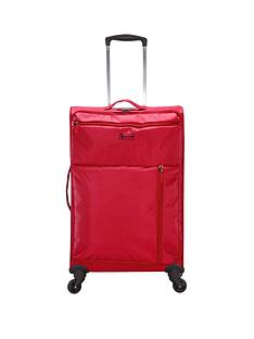 revelation-by-antler-weightless-large-case-red
