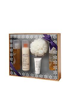 sanctuary-spa-long-lasting-moisture-indulgence-collection