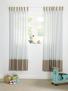 mamas-papas-pixie-and-finch-curtains