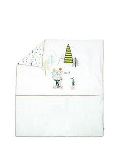 mamas-papas-pixie-and-finch-quilt