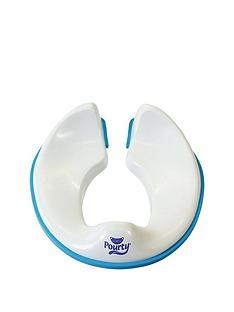 flexi-fit-toilet-training-seat