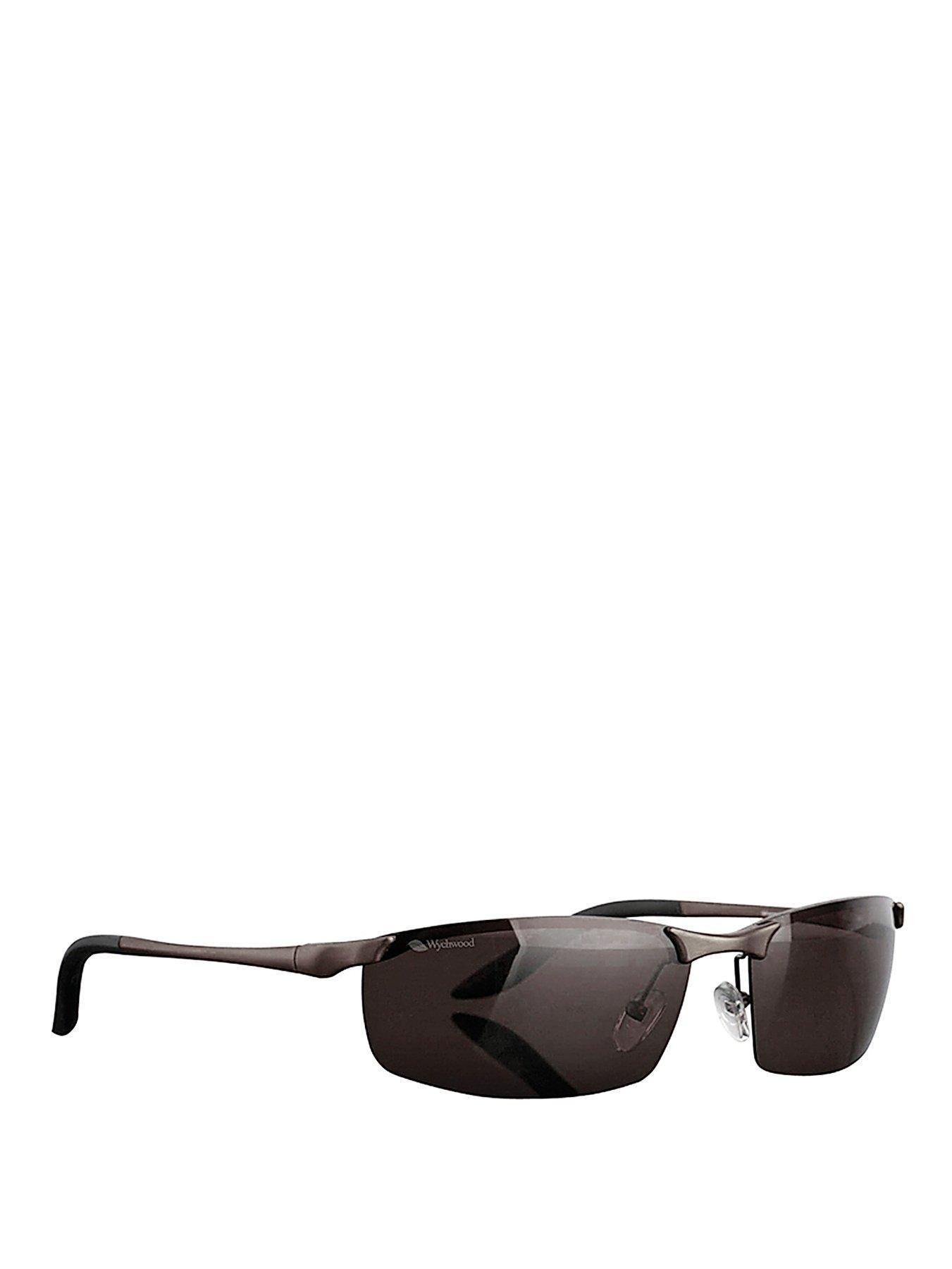 Magnesium Sunglasses