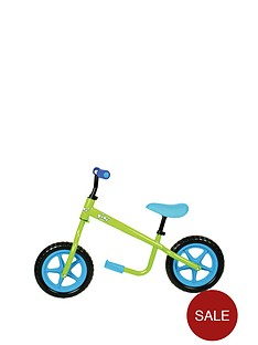 razor-kixi-balance-bike--green