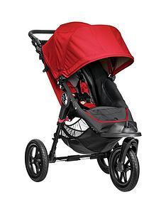 baby-jogger-city-elite-stroller
