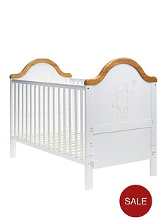 obaby-b-is-for-bear-cot-bed