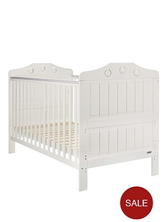 obaby-lisa-cot-bed