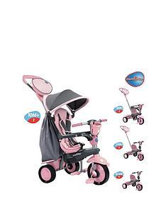 smart-trike-swing-pink