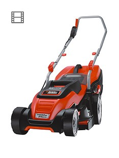 black-decker-emax34i-gb-1400-watt-34cm-edgemax-lawn-mower-free-prize-draw-entry