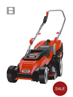 black-decker-emax34i-gb-1400-watt-34cm-edgemax-lawn-mower