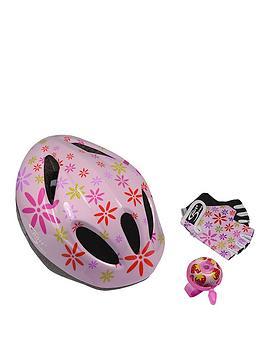 sport-direct-kids-safety-set-pink