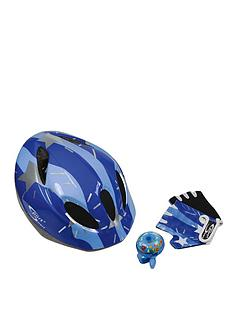 sport-direct-kids-safety-set-blue