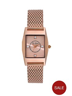 ted-baker-rose-gold-tone-stainless-steel-dial-and-bracelet-ladies-watch