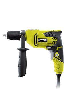 ryobi-rpd500-g-500-watt-percussion-drill