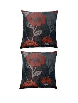 peony-jacquard-cushion-covers-pair