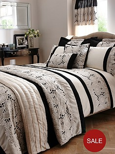 catherine-lansfield-isadora-duvet-cover-and-pillowcase-set