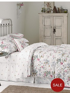 va-guinevere-duvet-cover-and-pillowcase-set