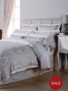 christy-marianne-duvet-cover