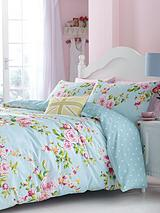 Canterbury Bedding Range