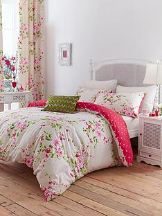 canterbury-bedding-range