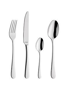 amefa-monogram-16-piece-austin-cutlery-set