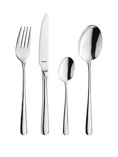 amefa-sophie-masters-44-piece-cutlery-set-stainless-steel