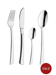amefa-wave-originals-44-piece-cutlery-set-stainless-steel