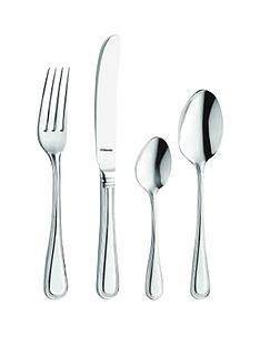amefa-monogram-canteen-44-piece-bead-cutlery-set