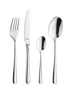 amefa-masters-canteen-44-piece-sophie-cutlery-set