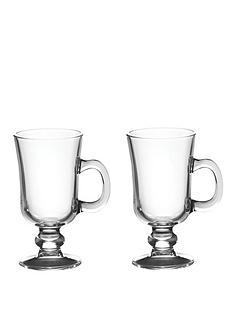 ravenhead-set-of-2-irish-coffee-glasses