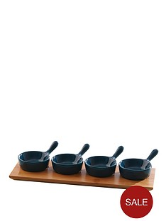 typhoon-mini-pans-serving-set