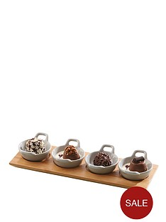 typhoon-mini-casserole-serving-set