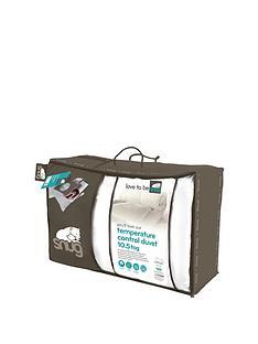 snug-temperature-control-duvet-45-75-and-105-togs