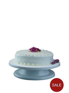 apollo-28cm-cake-turntable