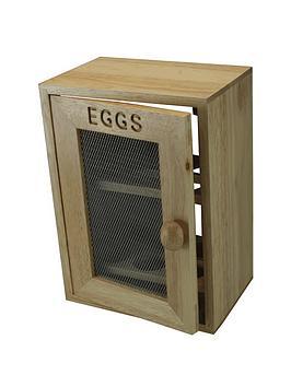apollo-rubber-wood-egg-cabinet